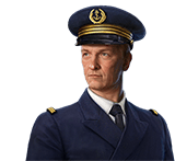 WoWsFrenchCaptain1