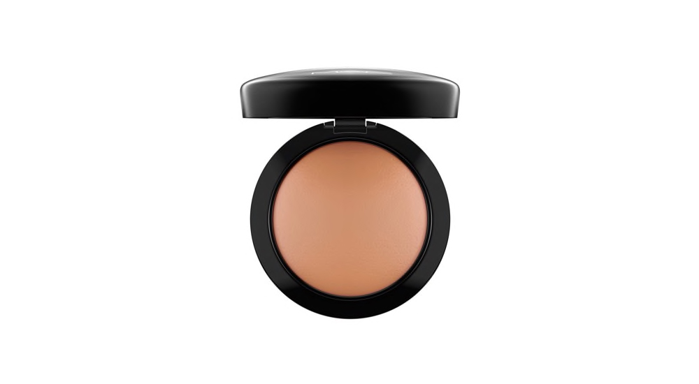 M.A.C Cosmetics face powder