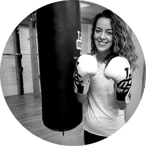 United Boxing Club Toronto