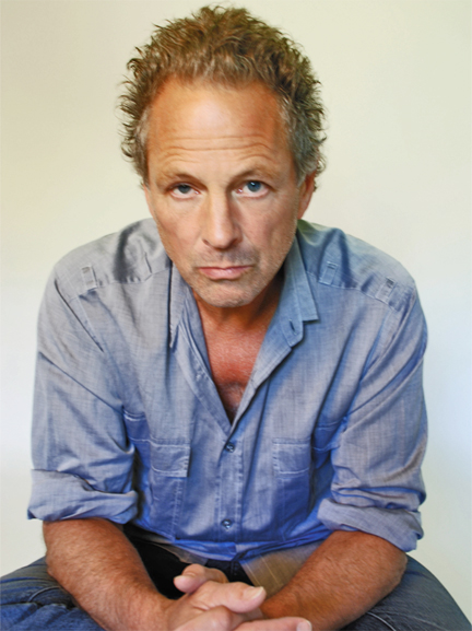 lindseybuckingham_newbury