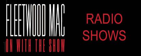 FM-2014-page-radio