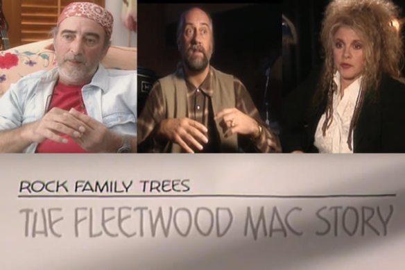 FM-RockFamilyTrees