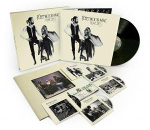 FleetwoodMac_5CD_1LP_4C00B