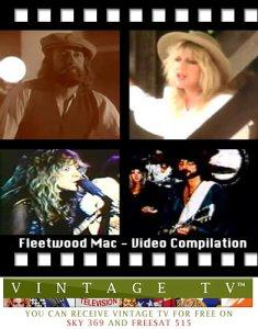 vintageTV-fm