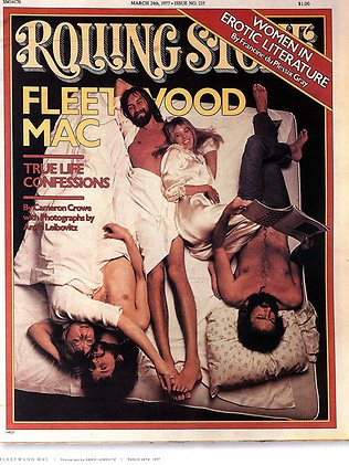 568233-fleetwood-mac-amp-039-s-rolling-stone-cover-in-1977