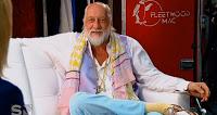 Sunday Night Fleetwood Mac c