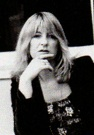 Christine Uncut