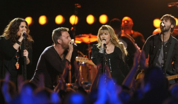 Lady-Antebellum-and-Stevie-Nicks-web
