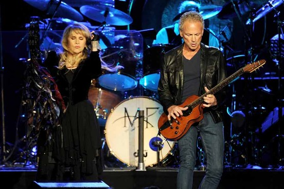 2014FleetwoodMac_Getty172596703060314