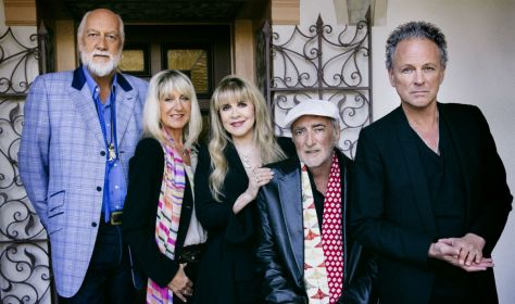 Fleetwood-Mac_Interview_Mick-Fleetwood_2015
