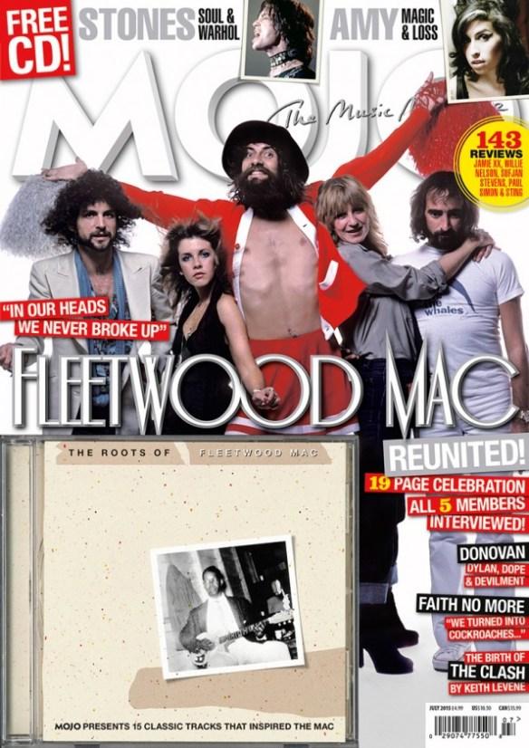 MOJO260_FleetwoodMac_770-e1432136155410