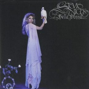 stevie-nicks-bella-donna-300x298