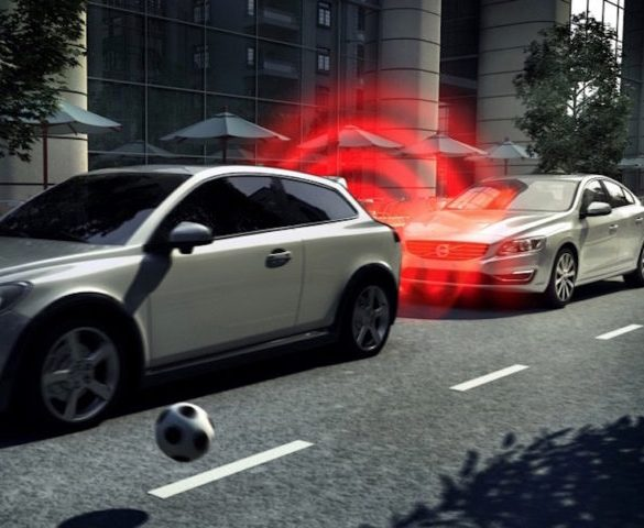 Incorporate ADAS education into fleet policies, says Arval