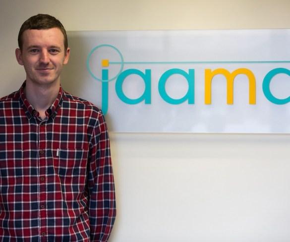 Jaama establishes graduate recruitment programme