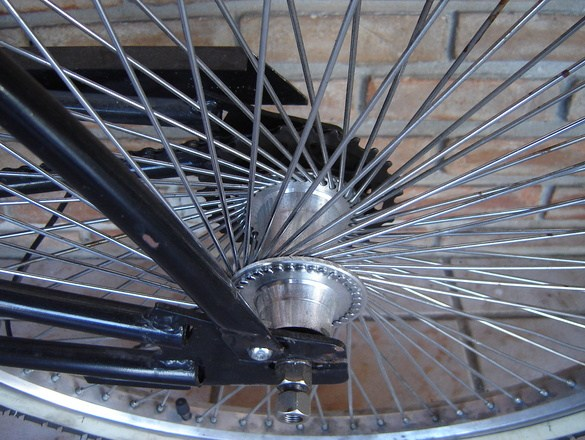 Employees urged to take to two wheels for Cycle to Work Day