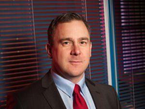 Jon Mitchell of Autorola