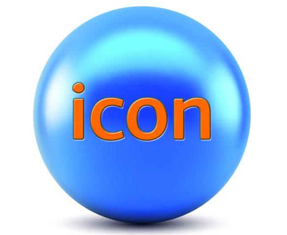 Alphabet upgrades 'icon' technology platform to enhance SME leasing experience