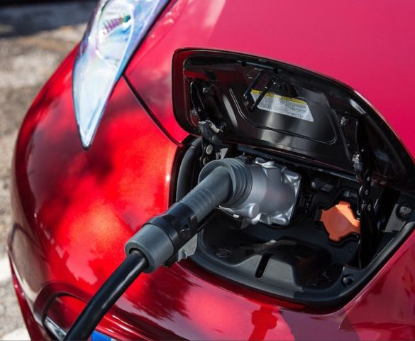 Charge point access and payment model needs overhaul, says Arval