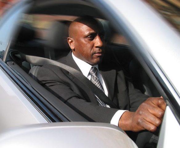 Brake to run free webinar on identifying at-risk drivers