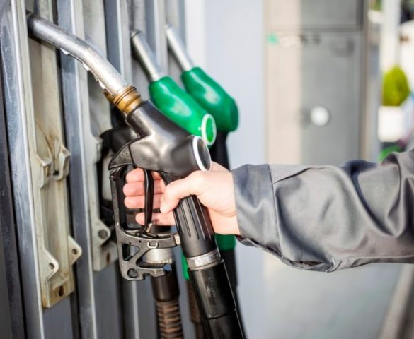 Lack of driver eco awareness costing fleets millions
