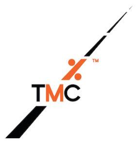 TMC-Logo-Hi-Res