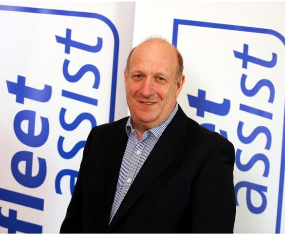 US investment firm acquires Fleet Assist