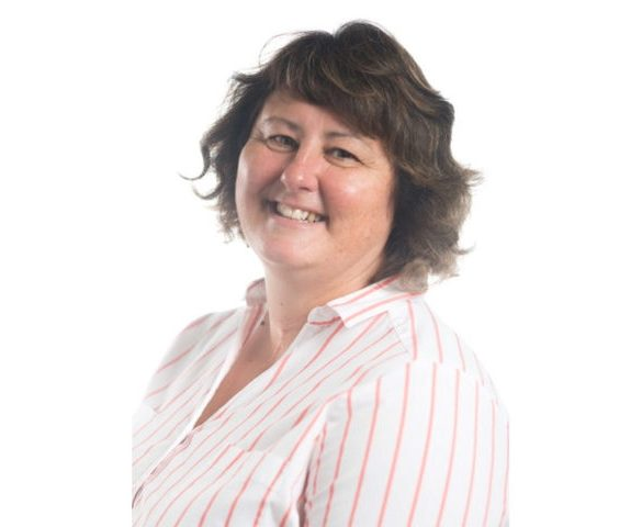 PVS appoints business manager to support further growth