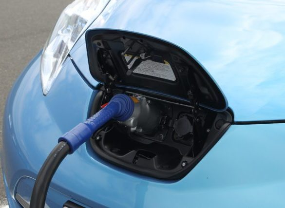 BEIS Committee launches inquiry to explore barriers to EV sales