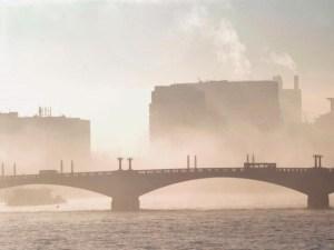 smog - credit London Assembly