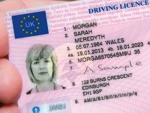 Fleets using online licence checking have until 25 August to ensure drivers have signed the new fair processing declaration.