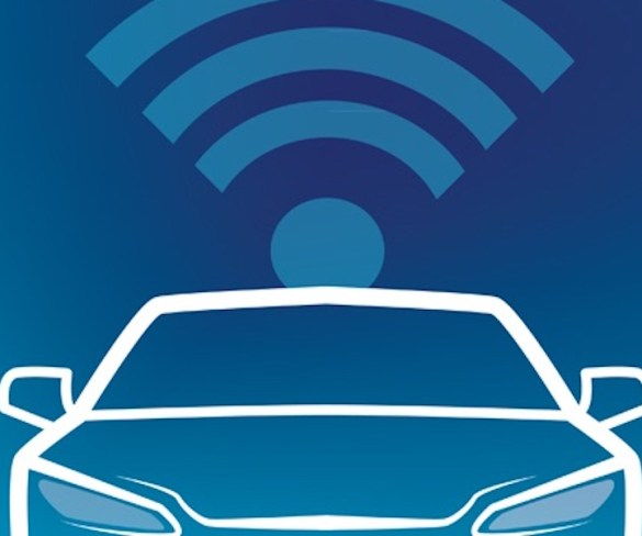 Government urged to consult on access to connected car data