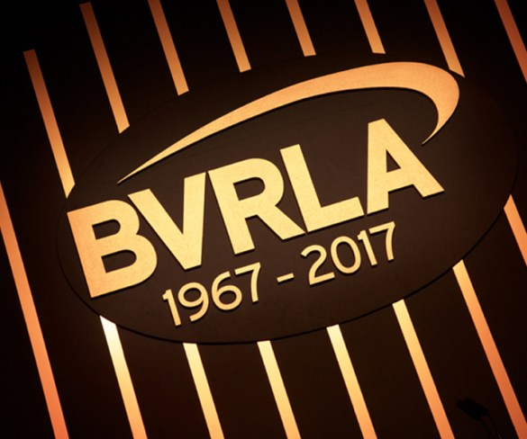 BVRLA sets out pressing fleet issues in six-point manifesto