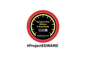 2017 Project EDWARD logo