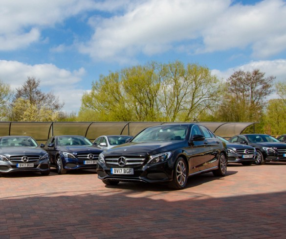 ALD to assess real-world performance of plug-in hybrids