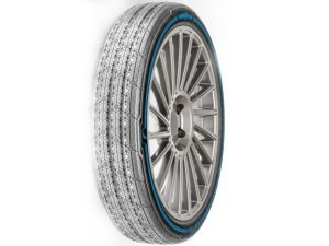 The Goodyear concept tyre for autonomous electric fleets would bring a number of safety-related and operational benefits.