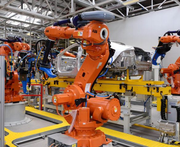 January car production figures reinforce increasing reliance on exports