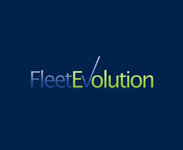 Fleet Evolution webinars to cover key fleet issues