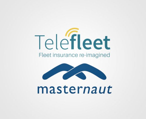 Integrated fleet telematics, insurance and claims management solution launches