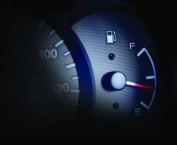 Clock ticking on urgent WLTP tax reforms