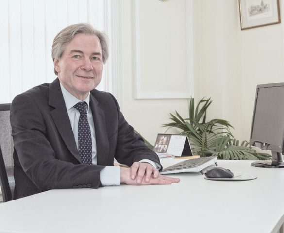 FCA probe into insurance should extend to SMEs