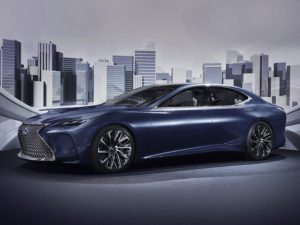 Lexus-LF-FC-Louwman