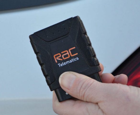 Next-generation RAC Telematics units to bring enhanced capabilities