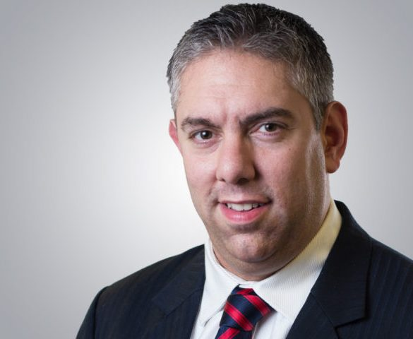 VisionTrack appoints commercial manager