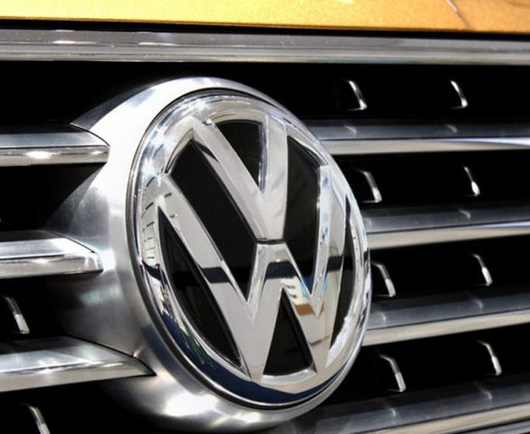 Date set for next hearing in UK legal action against VW