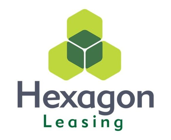 Hexagon Leasing branches into short-term solutions