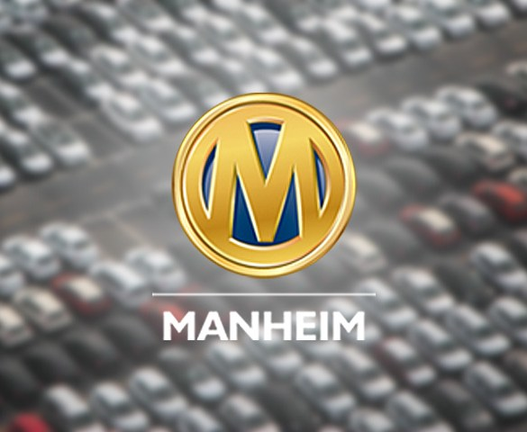 Manheim to remarket 10,000 vehicles a year for Arval