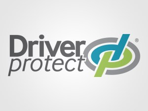 TTC's DriverProtect solution helps manage work-related road safety