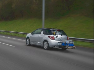 PSA has published real-world fuel consumption data for 1,000 cars