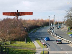 North set to become first region in country to get new transport powers from government