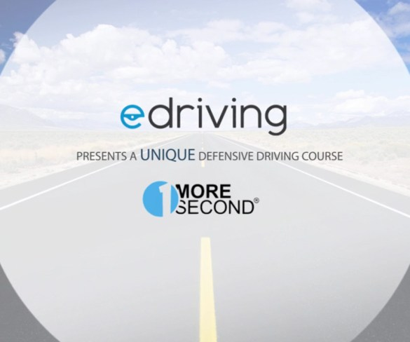 New online course to prepare fleets for distracted driving challenges
